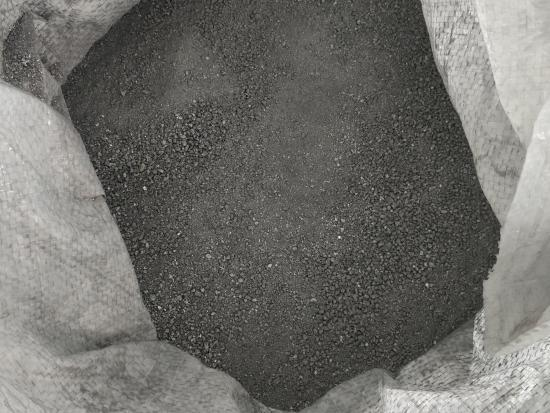 Crushed Antimony ingot 99.65% /Crushed Antimony ingot 99.85% /Sb / hardener for alloys